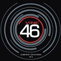 vine46-cabernet-sauvignon-label