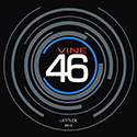vine46-latitude-label