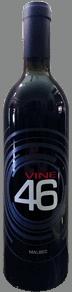 vine46-malbec-bottle