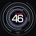 vine46-malbec-label