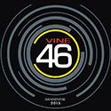 vine46-sangiovese-label