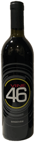 vine46-sangiovese