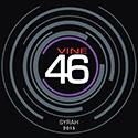 vine46-syrah-label