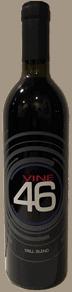 vine46-trill (2)