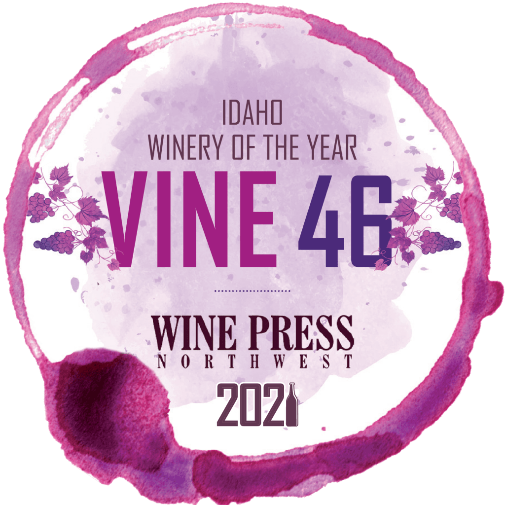 winery-year-badge